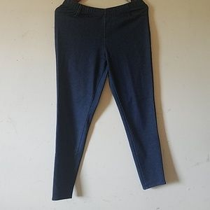 womens Stretch jeans